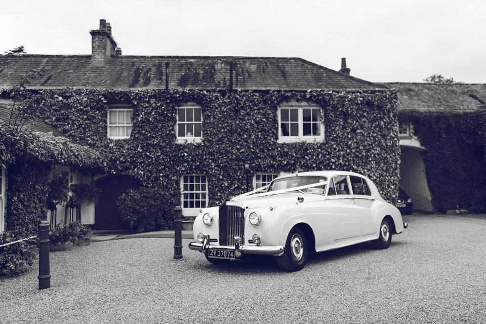Wedding -photography-rathsallagh-house-wicklow-roger-kenny_062.jpg