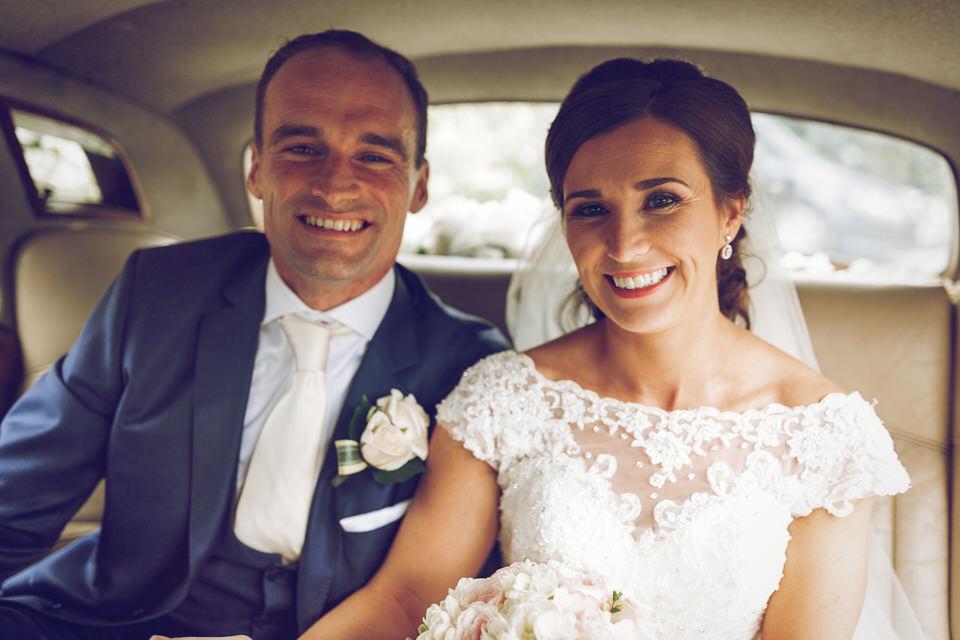 Wedding -photography-rathsallagh-house-wicklow-roger-kenny_063.jpg