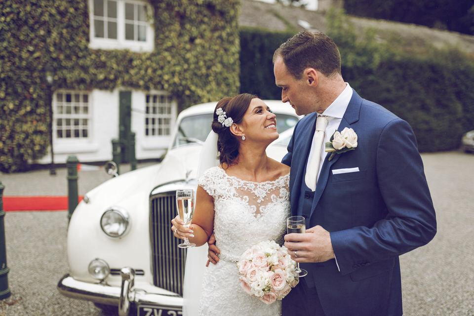 Wedding -photography-rathsallagh-house-wicklow-roger-kenny_064.jpg
