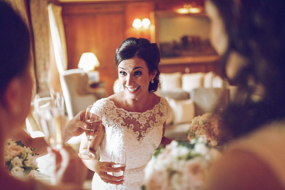 Wedding -photography-rathsallagh-house-wicklow-roger-kenny_067.jpg