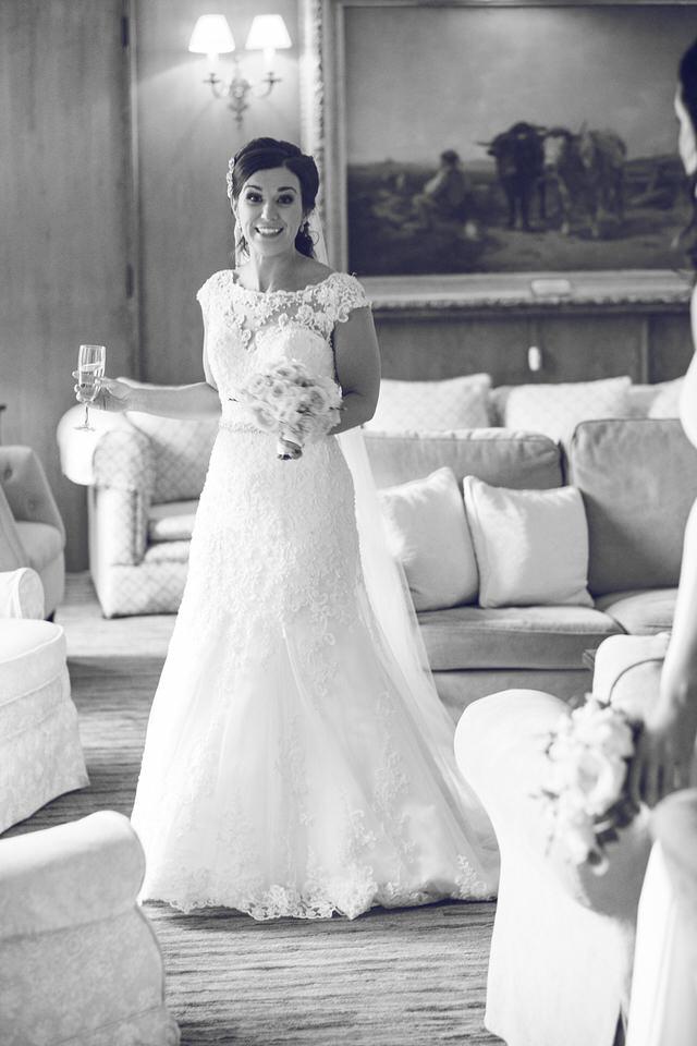 Wedding -photography-rathsallagh-house-wicklow-roger-kenny_066.jpg