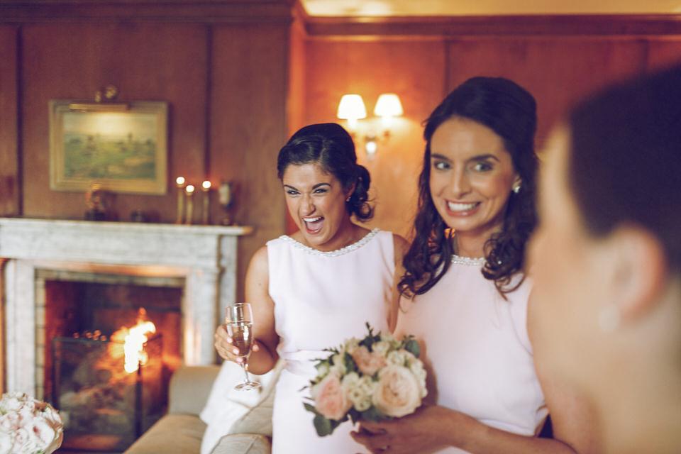 Wedding -photography-rathsallagh-house-wicklow-roger-kenny_068.jpg
