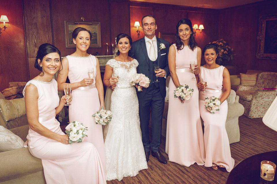 Wedding -photography-rathsallagh-house-wicklow-roger-kenny_069.jpg