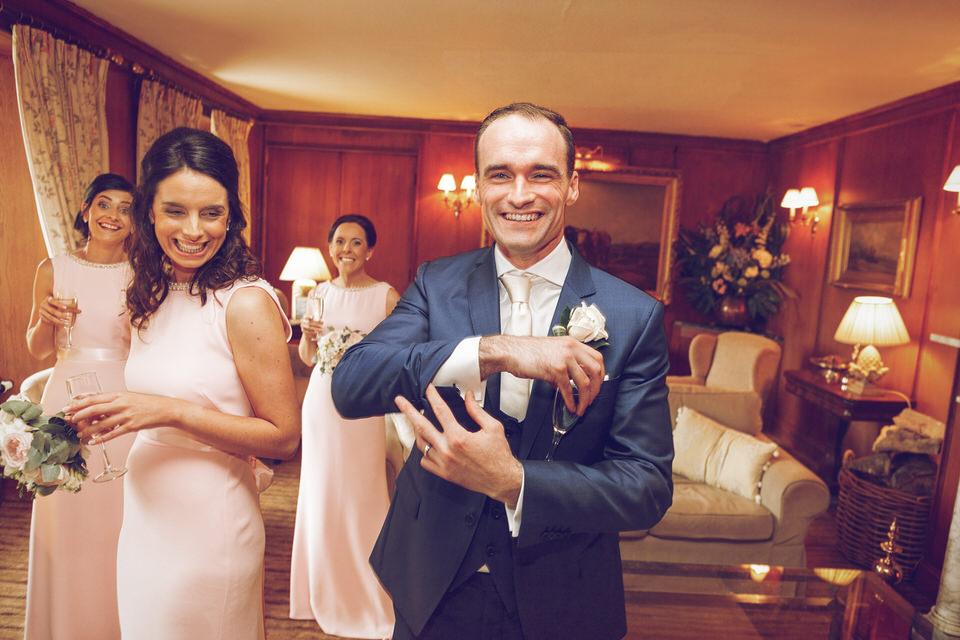 Wedding -photography-rathsallagh-house-wicklow-roger-kenny_070.jpg