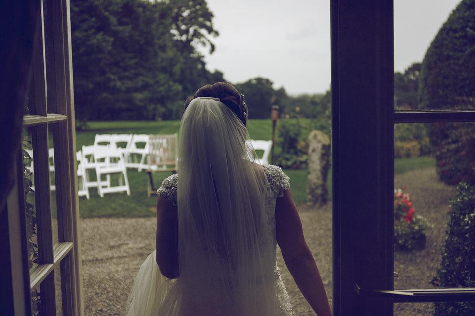 Wedding -photography-rathsallagh-house-wicklow-roger-kenny_071.jpg