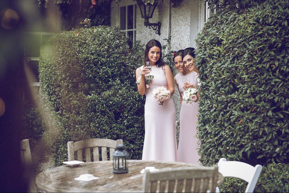 Wedding -photography-rathsallagh-house-wicklow-roger-kenny_072.jpg