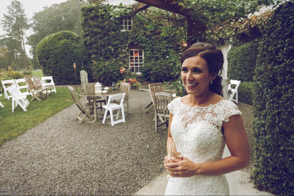 Wedding -photography-rathsallagh-house-wicklow-roger-kenny_073.jpg