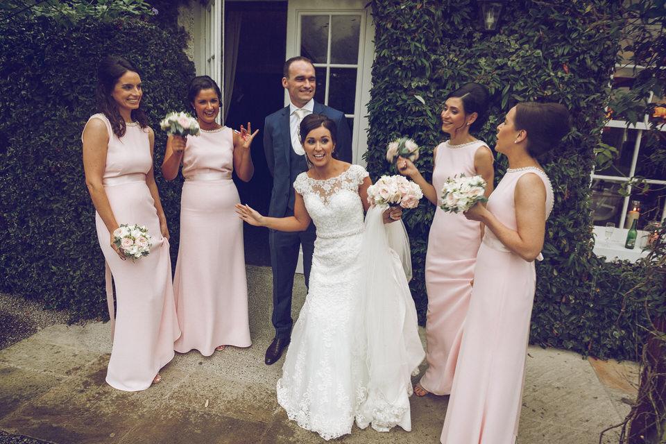 Wedding -photography-rathsallagh-house-wicklow-roger-kenny_074.jpg
