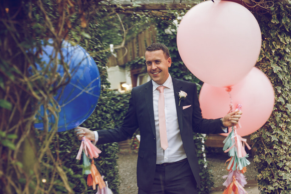 Wedding -photography-rathsallagh-house-wicklow-roger-kenny_075.jpg