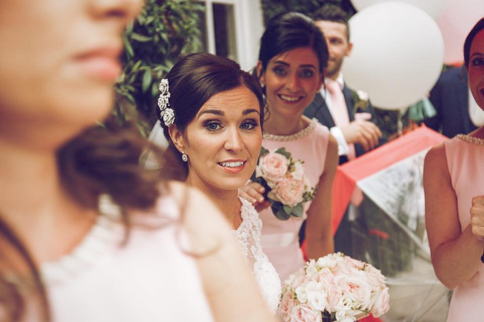 Wedding -photography-rathsallagh-house-wicklow-roger-kenny_076.jpg