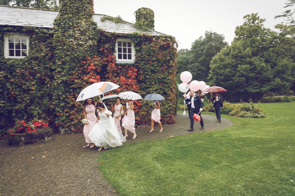 Wedding -photography-rathsallagh-house-wicklow-roger-kenny_077.jpg