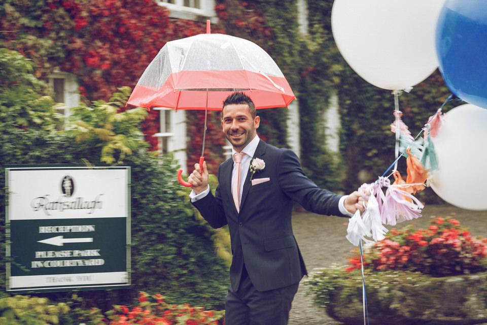Wedding -photography-rathsallagh-house-wicklow-roger-kenny_078.jpg