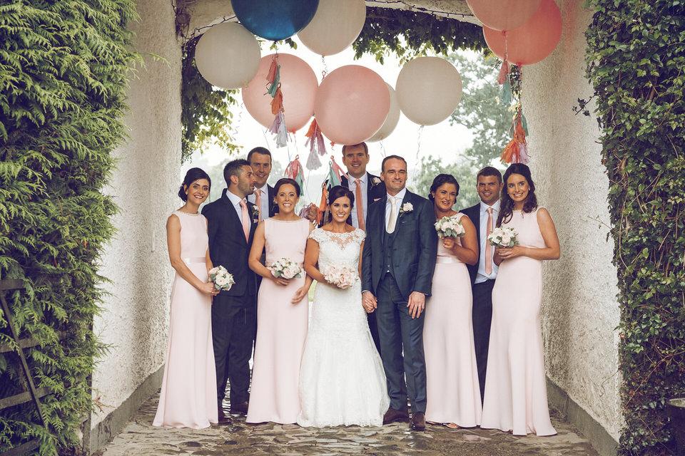 Wedding -photography-rathsallagh-house-wicklow-roger-kenny_079.jpg