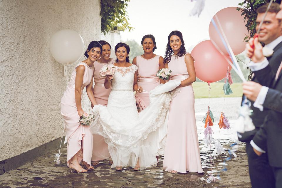 Wedding -photography-rathsallagh-house-wicklow-roger-kenny_080.jpg