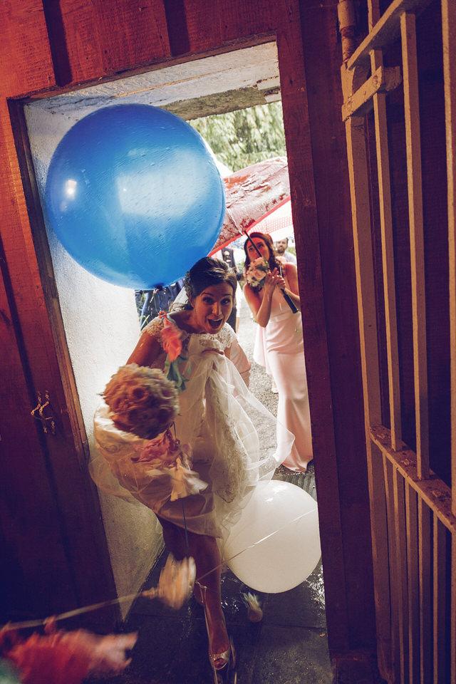 Wedding -photography-rathsallagh-house-wicklow-roger-kenny_083.jpg