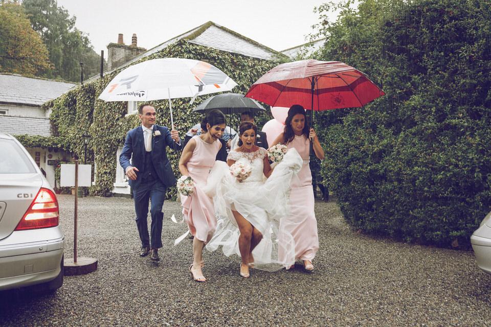 Wedding -photography-rathsallagh-house-wicklow-roger-kenny_082.jpg