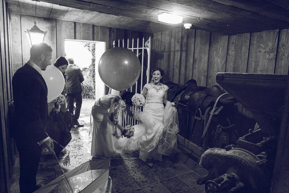 Wedding -photography-rathsallagh-house-wicklow-roger-kenny_084.jpg