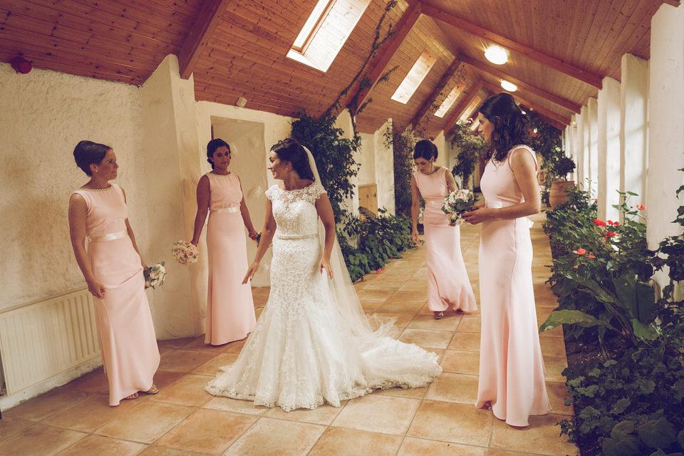 Wedding -photography-rathsallagh-house-wicklow-roger-kenny_085.jpg
