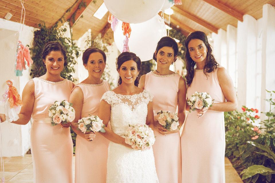 Wedding -photography-rathsallagh-house-wicklow-roger-kenny_086.jpg