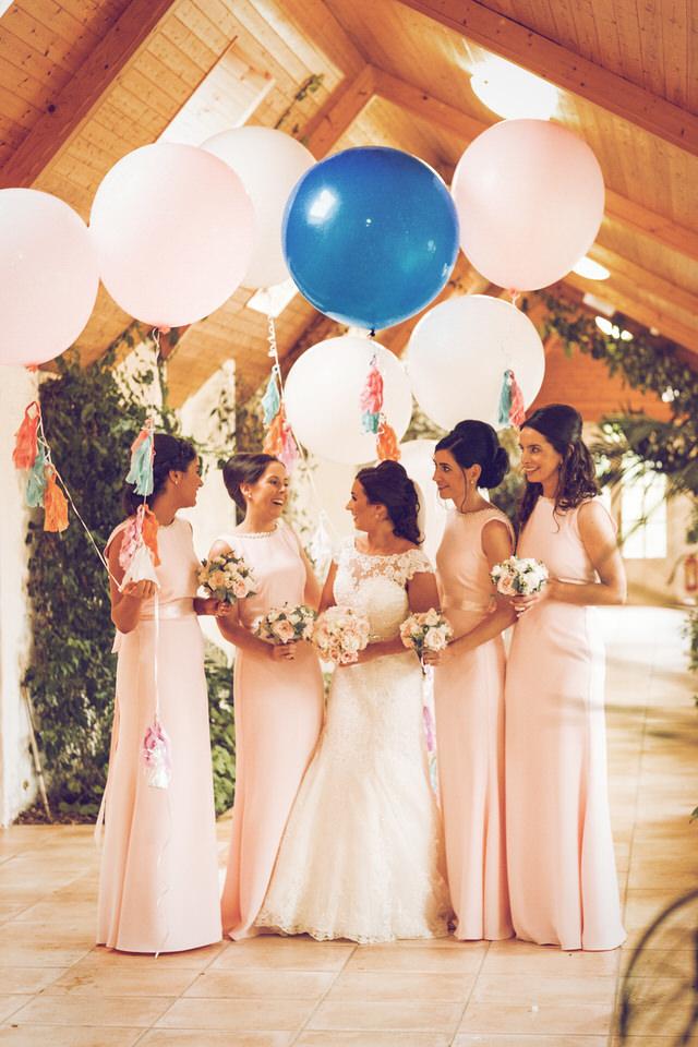 Wedding -photography-rathsallagh-house-wicklow-roger-kenny_087.jpg