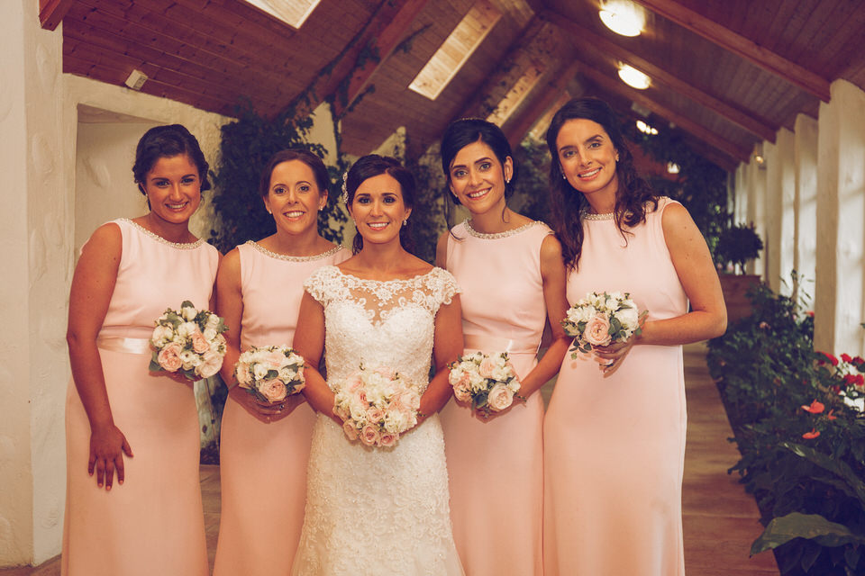Wedding -photography-rathsallagh-house-wicklow-roger-kenny_088.jpg