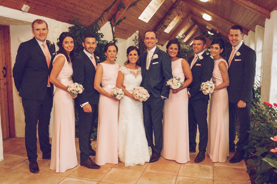 Wedding -photography-rathsallagh-house-wicklow-roger-kenny_089.jpg