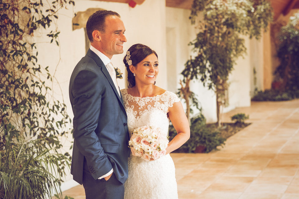 Wedding -photography-rathsallagh-house-wicklow-roger-kenny_091.jpg