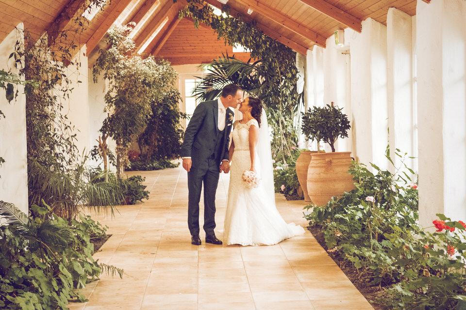Wedding -photography-rathsallagh-house-wicklow-roger-kenny_090.jpg