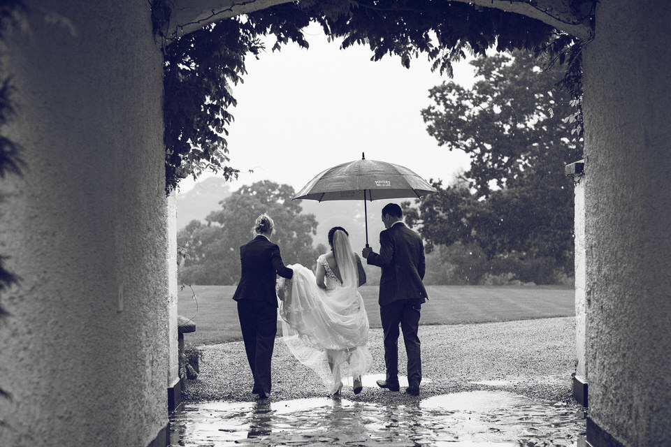 Wedding -photography-rathsallagh-house-wicklow-roger-kenny_093.jpg