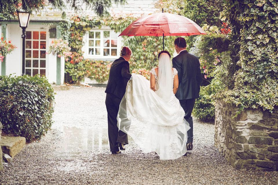 Wedding -photography-rathsallagh-house-wicklow-roger-kenny_092.jpg