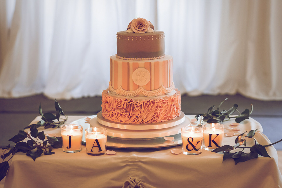 Wedding -photography-rathsallagh-house-wicklow-roger-kenny_094.jpg