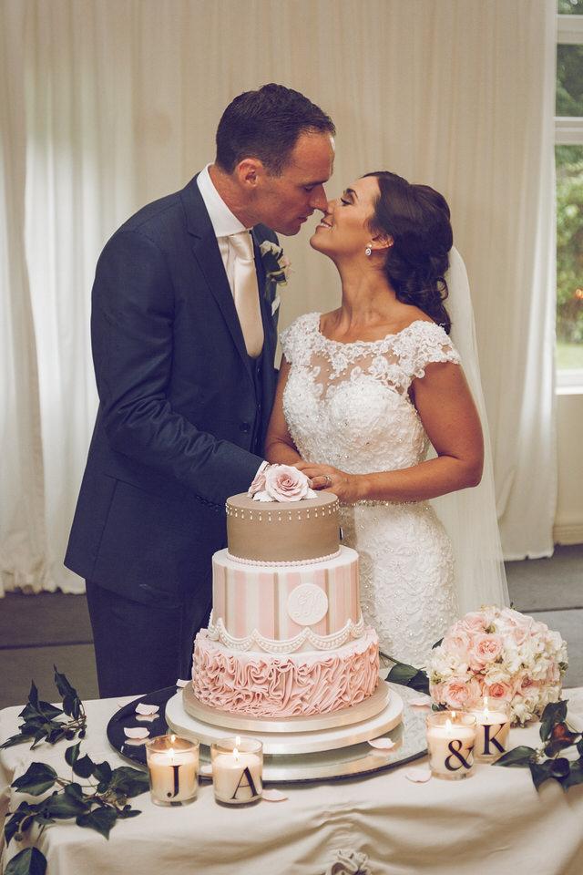 Wedding -photography-rathsallagh-house-wicklow-roger-kenny_095.jpg