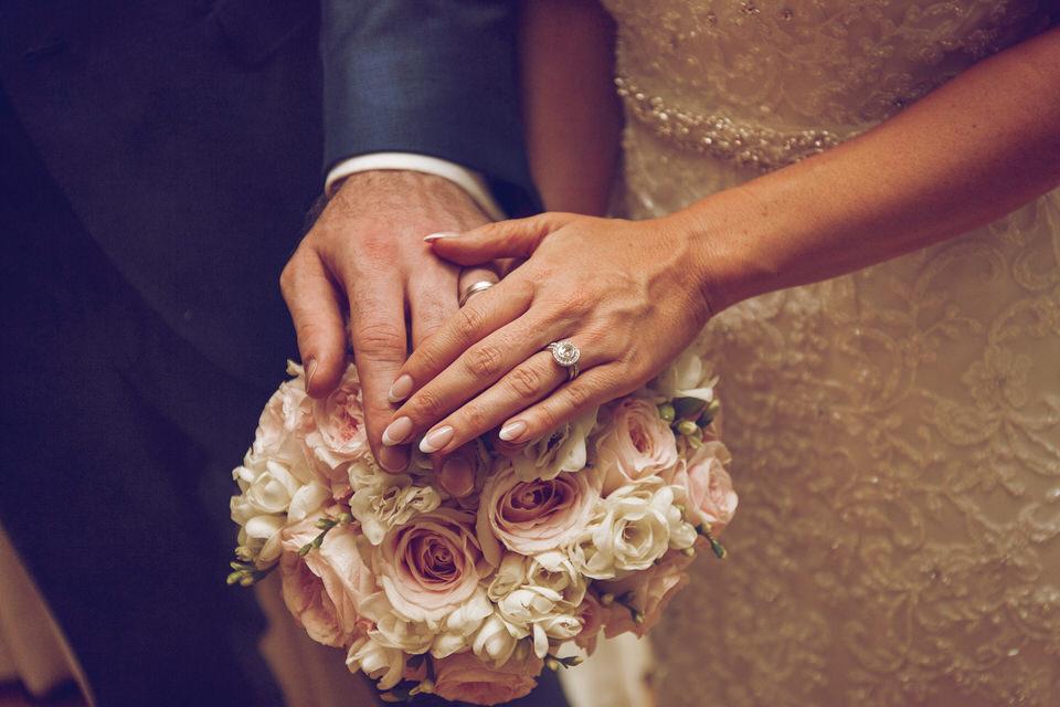 Wedding -photography-rathsallagh-house-wicklow-roger-kenny_096.jpg