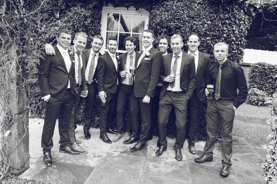 Wedding -photography-rathsallagh-house-wicklow-roger-kenny_097.jpg