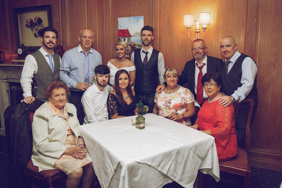 Wedding -photography-rathsallagh-house-wicklow-roger-kenny_100.jpg