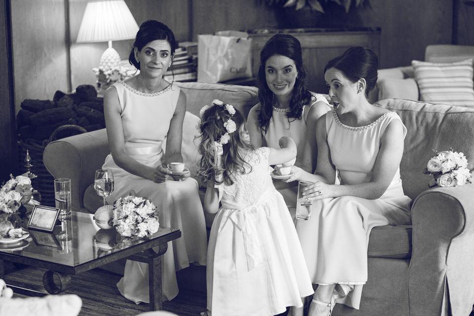 Wedding -photography-rathsallagh-house-wicklow-roger-kenny_102.jpg