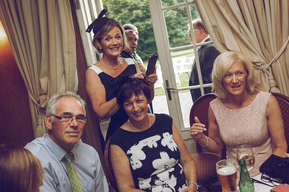 Wedding -photography-rathsallagh-house-wicklow-roger-kenny_101.jpg