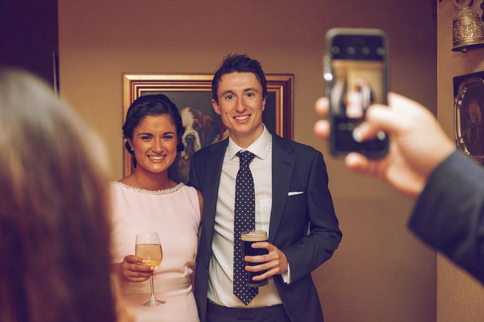 Wedding -photography-rathsallagh-house-wicklow-roger-kenny_104.jpg