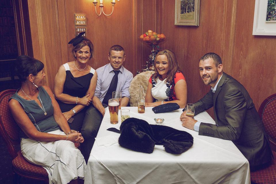 Wedding -photography-rathsallagh-house-wicklow-roger-kenny_105.jpg