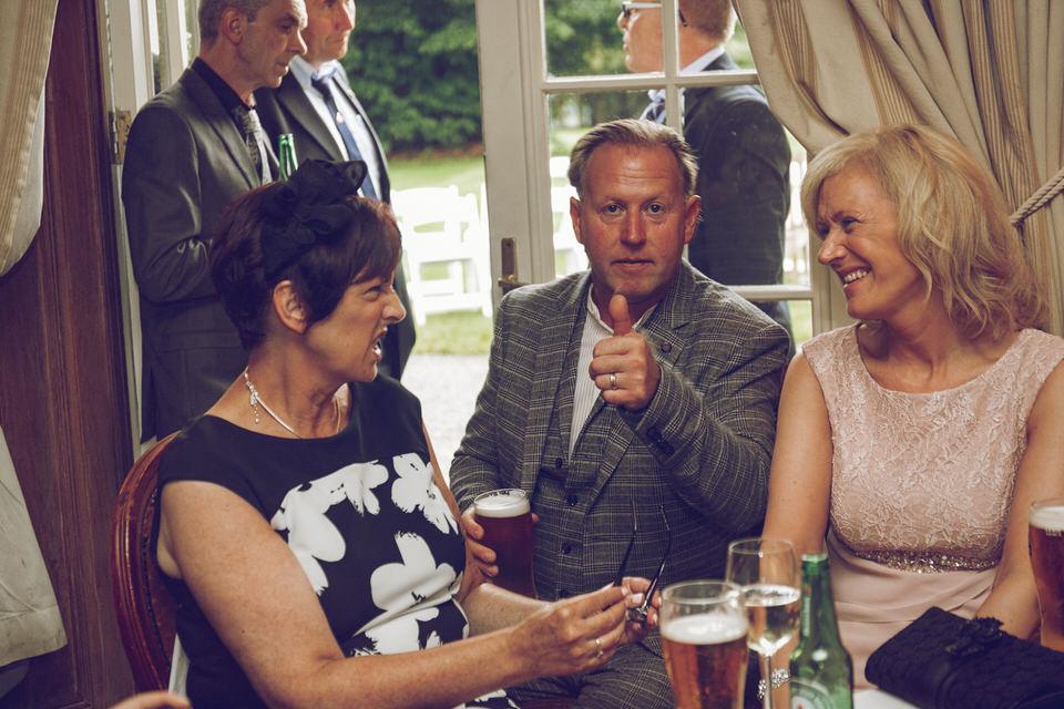 Wedding -photography-rathsallagh-house-wicklow-roger-kenny_106.jpg