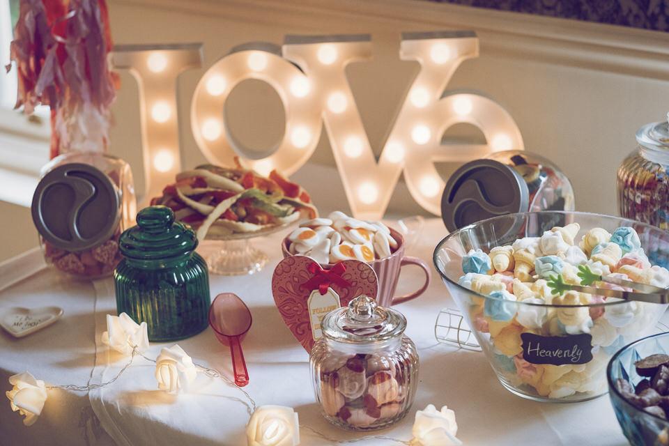 Wedding -photography-rathsallagh-house-wicklow-roger-kenny_107.jpg
