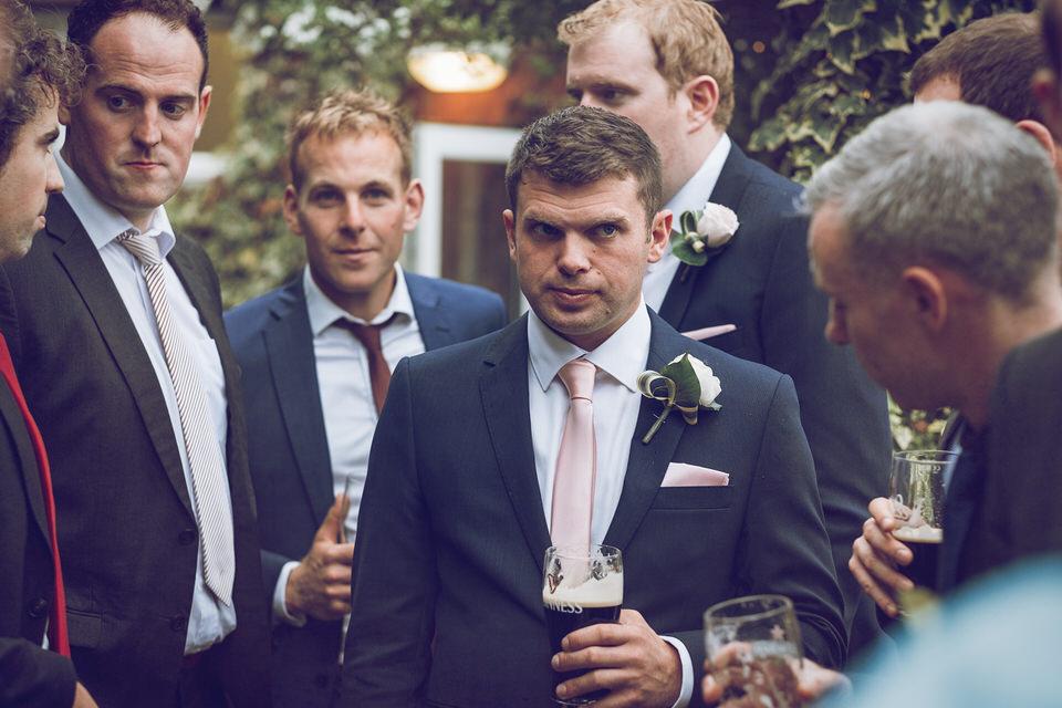 Wedding -photography-rathsallagh-house-wicklow-roger-kenny_109.jpg