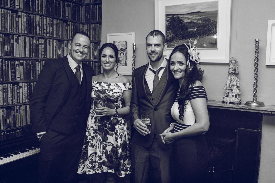 Wedding -photography-rathsallagh-house-wicklow-roger-kenny_110.jpg