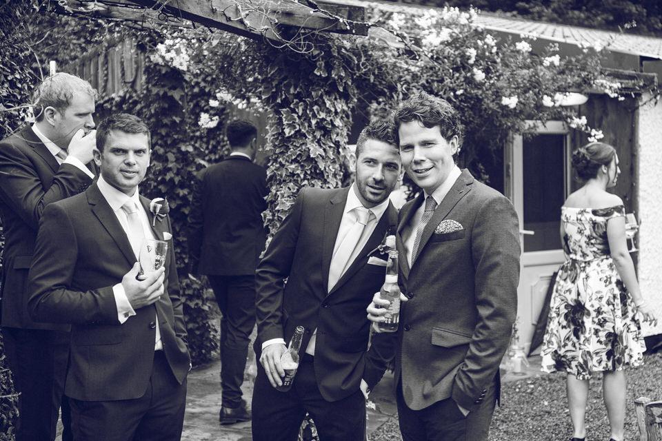 Wedding -photography-rathsallagh-house-wicklow-roger-kenny_112.jpg