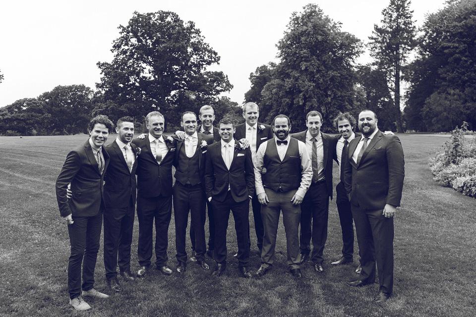 Wedding -photography-rathsallagh-house-wicklow-roger-kenny_111.jpg