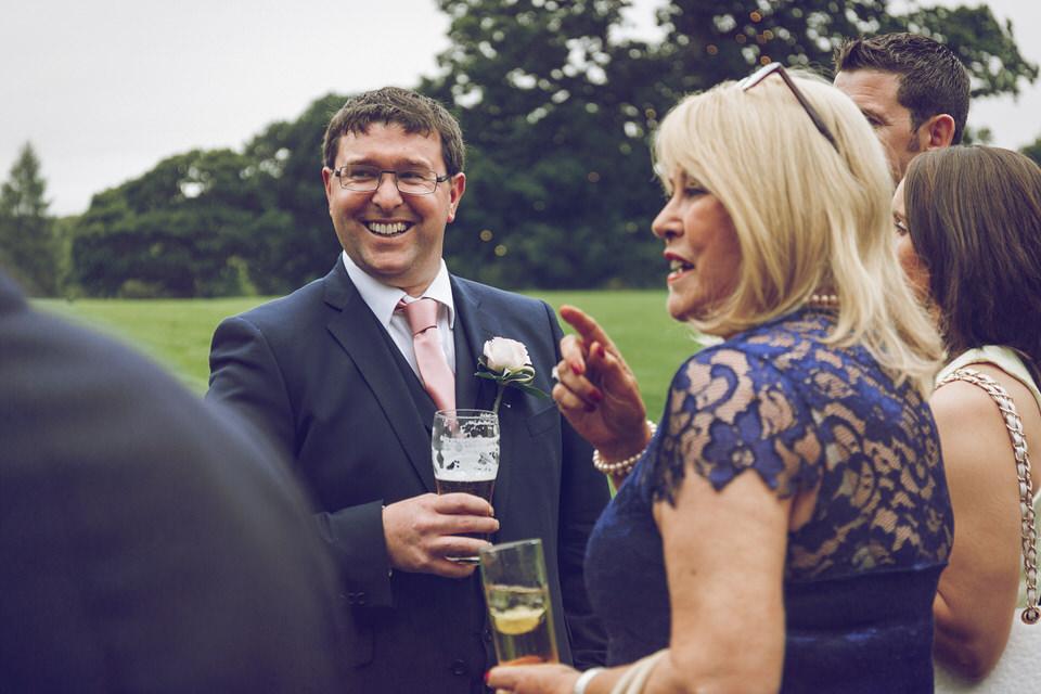 Wedding -photography-rathsallagh-house-wicklow-roger-kenny_114.jpg