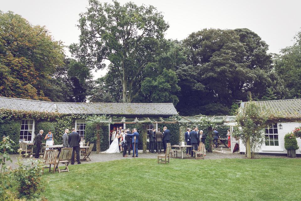 Wedding -photography-rathsallagh-house-wicklow-roger-kenny_113.jpg