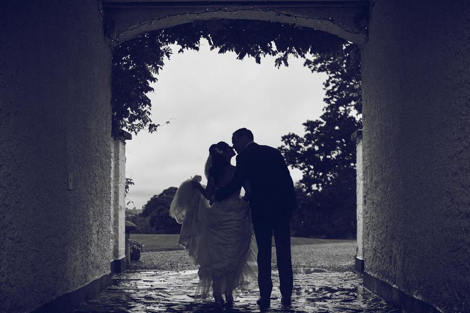 Wedding -photography-rathsallagh-house-wicklow-roger-kenny_115.jpg