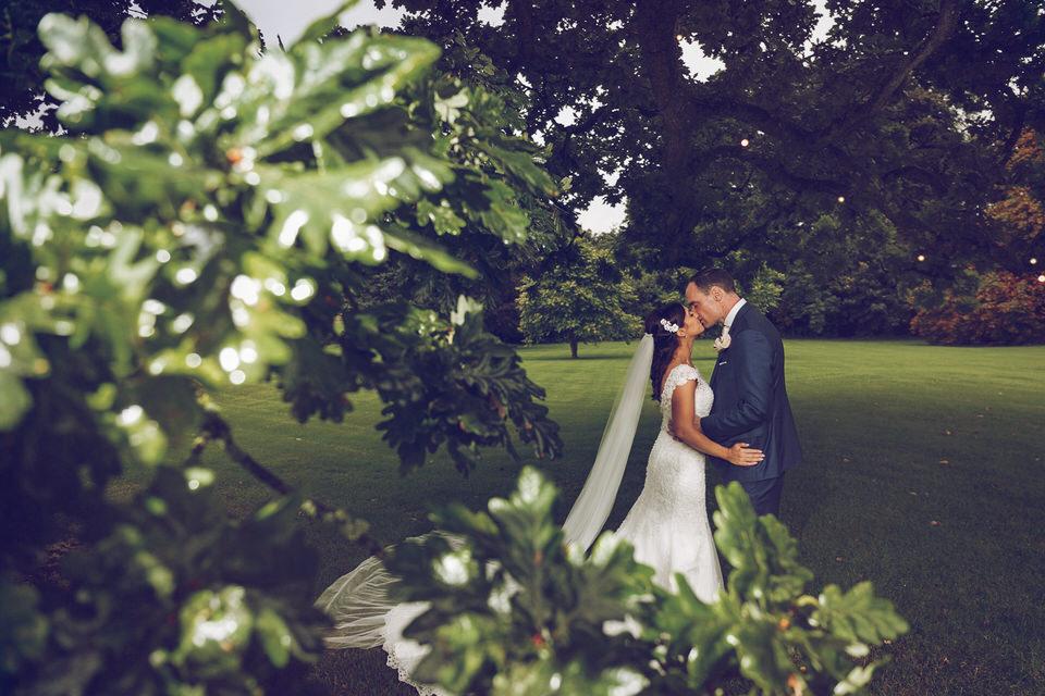 Wedding -photography-rathsallagh-house-wicklow-roger-kenny_116.jpg