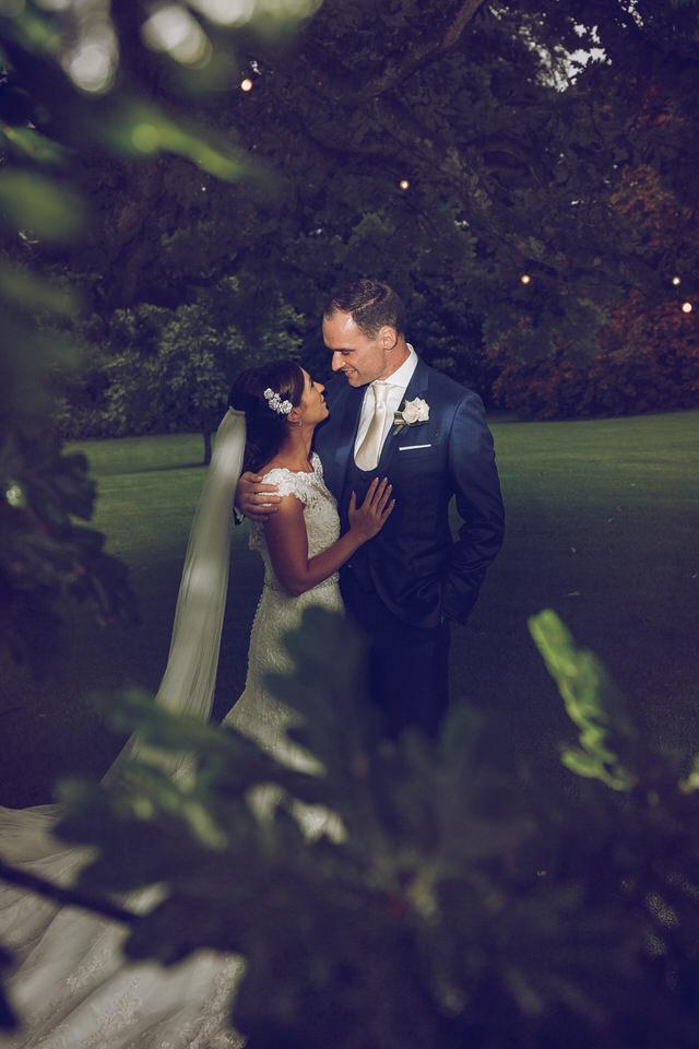 Wedding -photography-rathsallagh-house-wicklow-roger-kenny_120.jpg